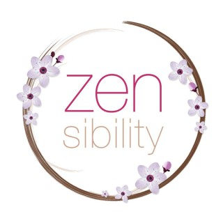 ZENsibility