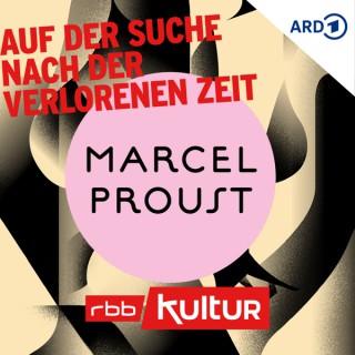 Marcel Proust: