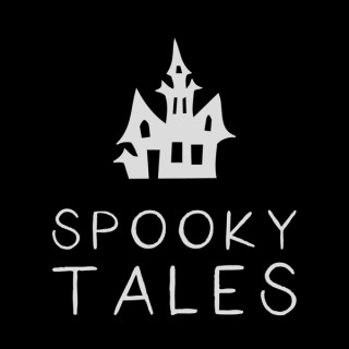 The Spooky Tales Podcast