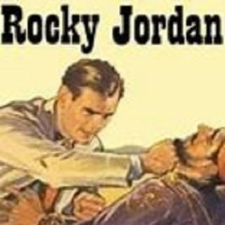 The Adventures of Rocky Jordan
