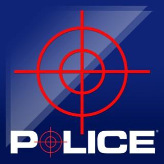 POLICE Magazine - Podcasts