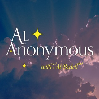 Al Anonymous