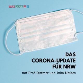 Das Corona-Update für NRW