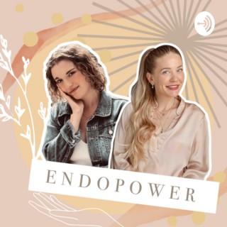 Endopower - Dein Endometriose Podcast