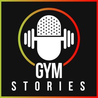 GYM STORIES