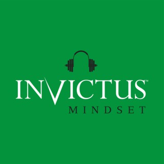 Invictus Mindset
