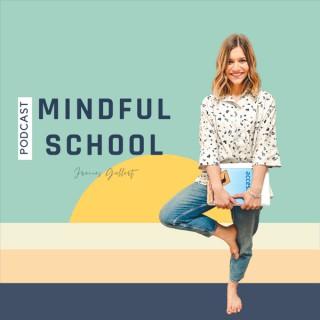 Mindful School