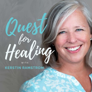 Quest for Healing