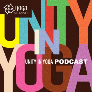 Unity in Yoga