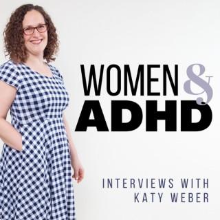 Women & ADHD