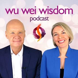 Wu Wei Wisdom Podcast