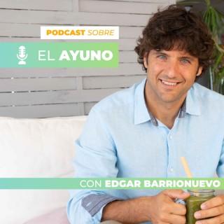 Ayuners - con Edgar Barrionuevo y David Moreno