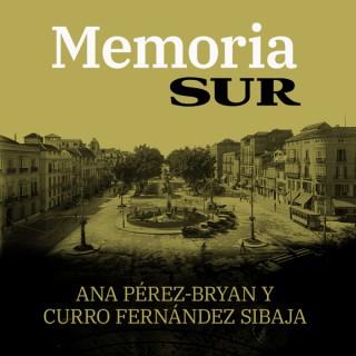 Memoria SUR