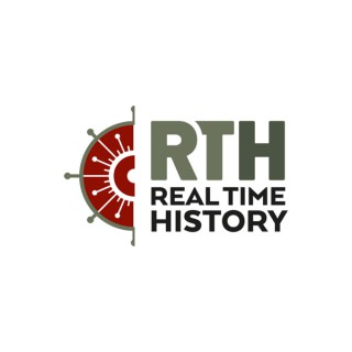 Real Time History Podcast