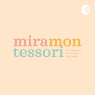 MiraMontessori