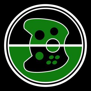 Defining Duke: An Xbox Podcast
