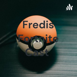 Fredis Fortnite Cast
