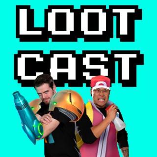 LootCast
