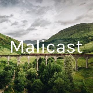 Malicast