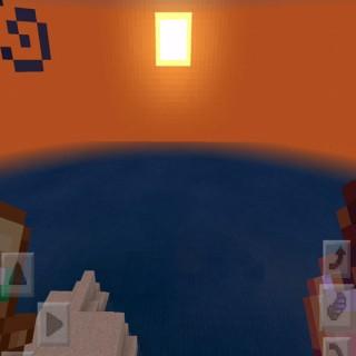 Rund um Minecraft | Let's Plays von Kindern für Kinder