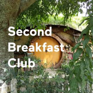 Second Breakfast Club