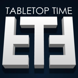 Tabletop Time: Roleplay