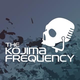 The Kojima Frequency
