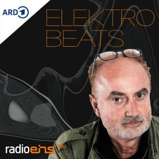 Elektro Beats