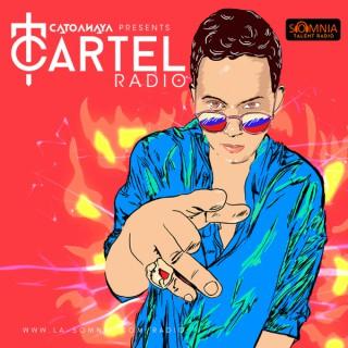 CARTEL RADIO