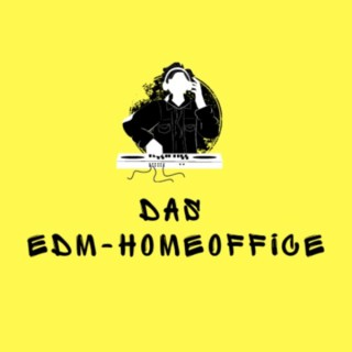 Das EDM-Homeoffice