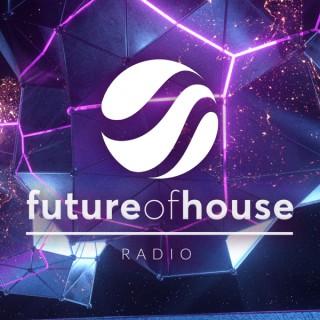 Future of House Radio