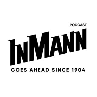 Inmann Goes Ahead with Alex Kentucky