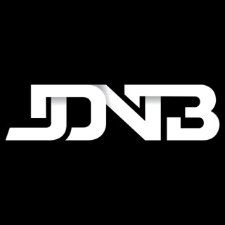 JDNB: Podcast