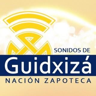 Sonidos de la Nación Zapoteca (Podcast) - www.comitemelendre.blogspot.com