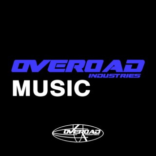 8D by Overoad Music