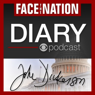 Face the Nation Diary