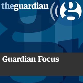 Guardian Focus