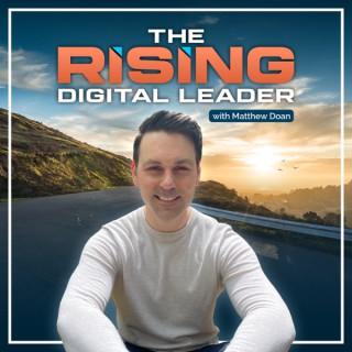 The Rising Digital Leader