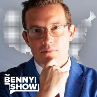 The Benny Show
