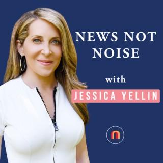 News Not Noise
