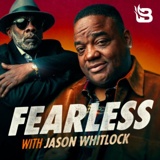 Fearless with Jason Whitlock