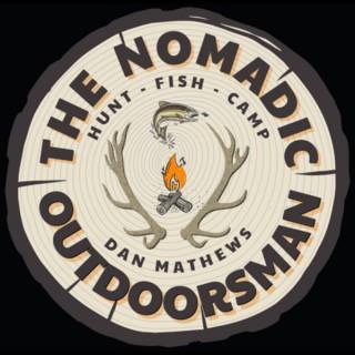 The Nomadic Outdoorsman