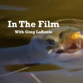 In The Film by Maine Fly Guys
