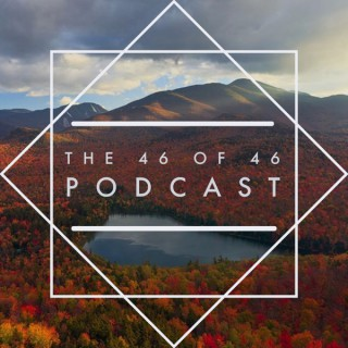 The 46 of 46 Podcast