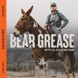 Bear Grease
