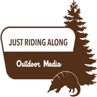 The Just Riding Along Show