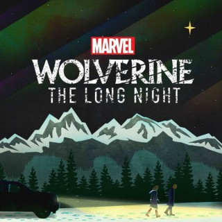 Marvel's Wolverine: The Long Night