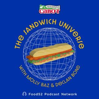 The Sandwich Universe