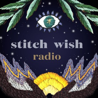 Stitch Wish Radio