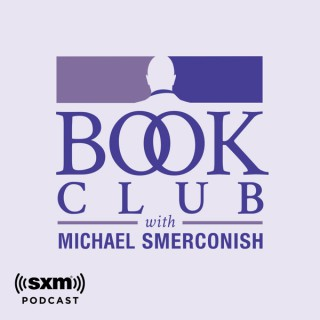 Book Club with Michael Smerconish